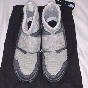 TRADE Chanel Sneakers